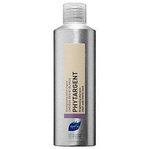 Phytargent shampoing cheveux blancs - 200 ml