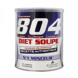 804-soupe-minceur-et-forme-300-g-pot