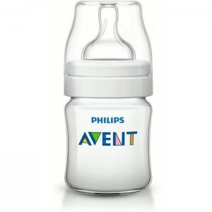 Avent biberon PP - 125ml