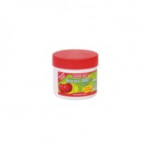 Acerola 1000 Bio - 60 comprimés