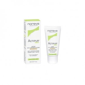 actipur-creme-anti-imperfections-teintee-30-ml-teinte-claire