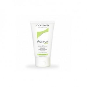 actipur-gel-dermo-nettoyant-150-ml