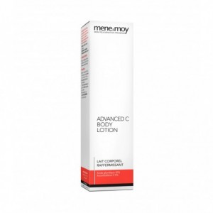 advanced-c-body-lotion-150-ml-mene-moy-system
