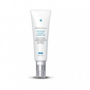 advanced-pigment-corrector-30-ml-skinceuticals