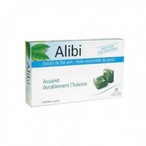 alibi-18-pastilles-a-sucer