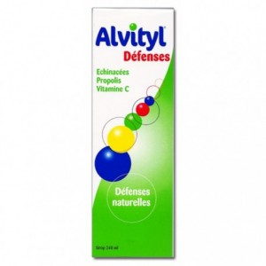 alvityl-defenses-naturelles-240-ml-urgo