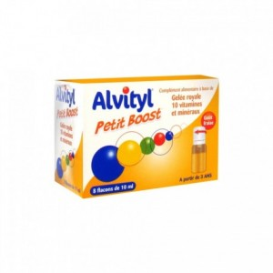 alvityl-petit-boost-8-10-ml-urgo