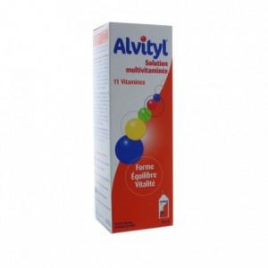 alvityl-sirop-vitamine-150-ml-urgo