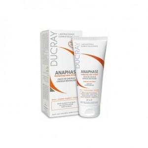 anaphase-shampooing-creme-stimulant-200-ml-ducray