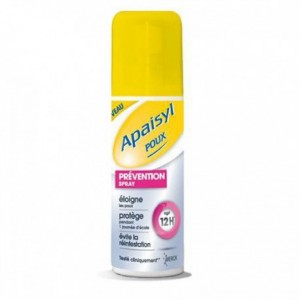 apaisyl-poux-prevention-spray-90-ml-merck