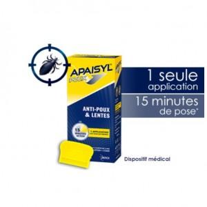 apaisyl-poux-shampoing-peigne-anti-poux-et-lentes-100-ml