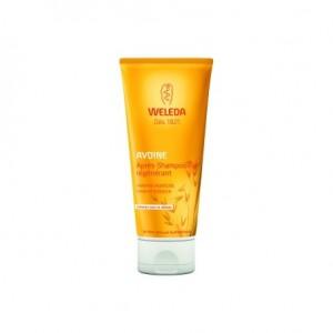 apres-shampooing-regenerant-a-l-avoine-200ml-weleda