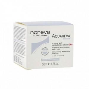 aquareva-soin-de-nuit-hydratation-intense-24h-50-ml
