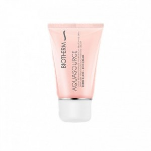 aquasource-creme-px-seches-30ml-biotherm
