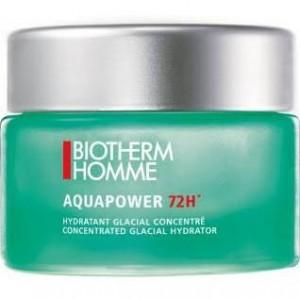 Aquapower 72H 50 ml - Hommes