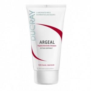 argeal-shampooing-traitant-sebo-regulateur-150-ml