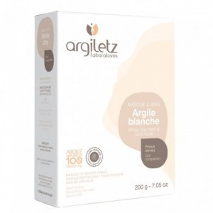 argile-blanche-ultra-ventilee-200-g-argiletz