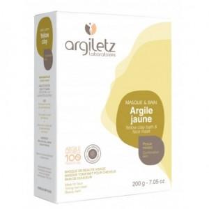 argile-jaune-ultra-ventilee-200-g
