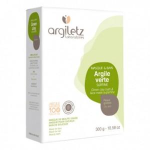 argile-verte-surfine-300-g-argiletz