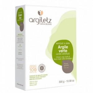 argile-verte-ultra-ventilee-300-g-argiletz