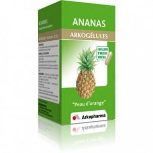 Arkogélules Ananas - 150 gélules