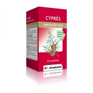 Arkogélules Cyprès - 45 gélules