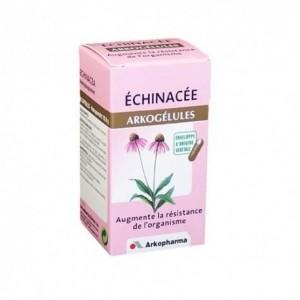 Arkogélules Echinacee - 45 gélules