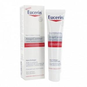 atopicontrol-crème-calmante-intensive-40-ml-eucerin
