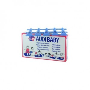 audibaby-dosettes-10-x-1-ml