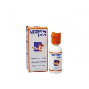 audispray-junior-25-ml-audispray
