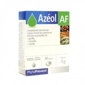 azeol-af-30-capsules