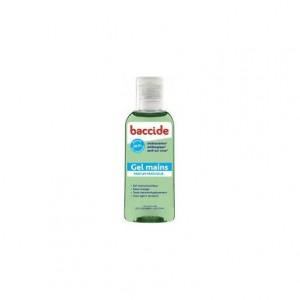 baccide-gel-mains-sans-rincage-fraicheur-75-ml