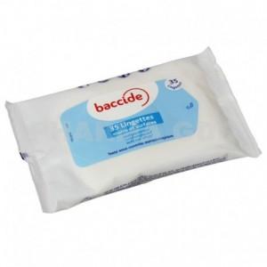 baccide-lingettes-mains-et-surfaces-x-35