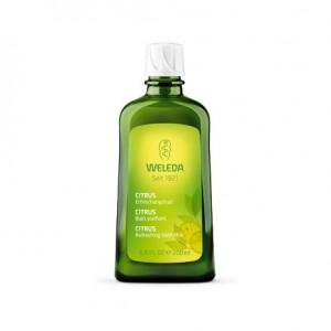 bain-vivifiant-au-citrus-200ml