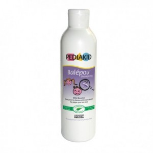 balepou-shampooing-bio-200-ml-ineldea