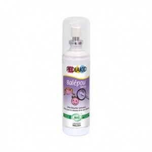 balepou-spray-bouclier-100-ml-ineldea
