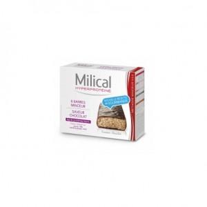 barres-chocolat-milical
