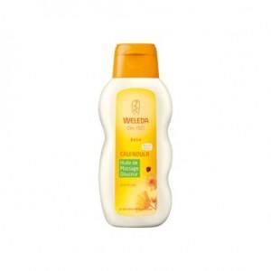 bebe-huile-de-massage-douceur-200ml