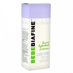 bebebiafine-baume-hydratant-100-ml