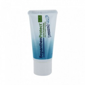 bepanthen-protect-30-g