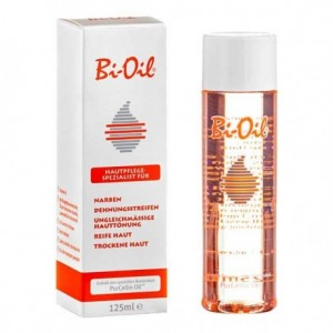 Huile de soin Bi oil - 125 ml
