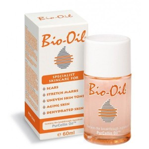 Huile de soin Bi oil - 60 ml