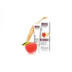 bio-beaute-bb-creme-teinte-claire-30-ml