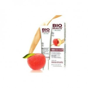 bio-beaute-bb-creme-teinte-medium-30-ml
