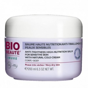 bio-beaute-cold-cream-baume-haute-nutrition-pot-200-ml