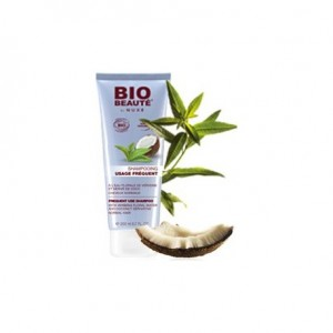 bio-beaute-shampoing-frequent-200-ml