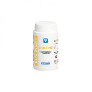 BIOLEINE - 100 capsules