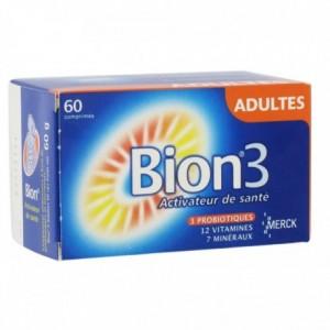 bion-3-adultes-60-comprimes-merck