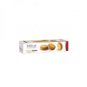 biscuit-fourres-proteines-cafe-220-g