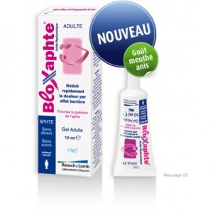 bloxaphte-adulte-10-ml